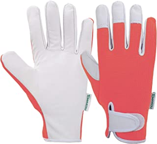 Best gardening gloves wilko Reviews
