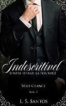 Indescritível (Chance Livro 7)