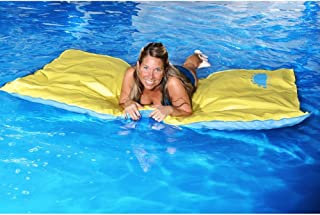 PSAMR-215000 * The Unsinkable Molly Brown Swimming Pool Float