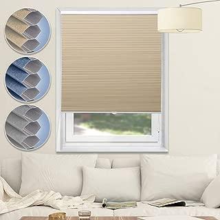 Best blue window blinds Reviews