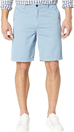 98cc0f032d Dark Denim. 11. Quiksilver Waterman. Secret Seas Shorts. $32.99MSRP:  $60.00. Blue Shadow