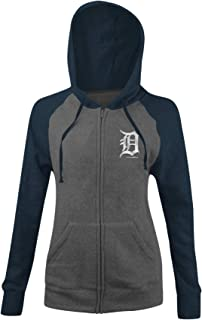 Best womens detroit tigers hoodie Reviews
