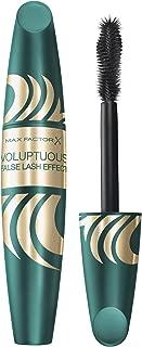 Max Factor Voluptuous False Lash Effect Mascara 13.1ml - Black/Brown