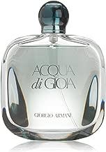 Giorgio Armani Acqua Di Gioia Eau de Parfum - perfumes for women - 100 ml