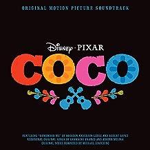 Coco (Original Motion Picture Soundtrack)