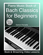 Best folk piano sheet music Reviews