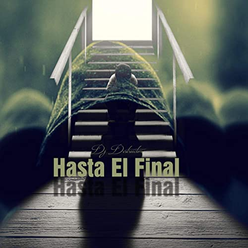 Hasta El Final de Dj Destructor en Amazon Music - Amazon.es