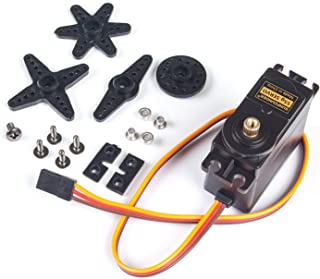 Best small rc helicopter motor Reviews