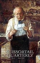 Scissortail Quarterly #2