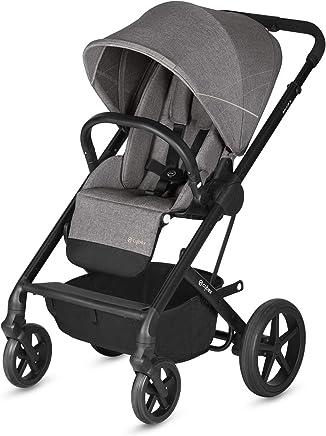 Amazon.es: Cybex - Carritos, sillas de paseo y accesorios: Bebé