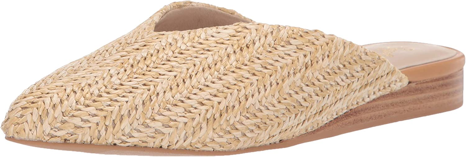 Seychelles Womens Quintessential Wedge Sandal
