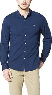 Men's Ultimate Button Up Smart 360 Flex Shirt