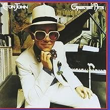 Best elton john 1992 hit song Reviews