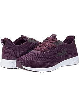Burgundy Sneakers \u0026 Athletic Shoes