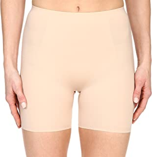 Best spanx thinstincts girl short Reviews