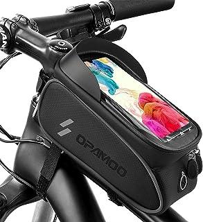 Bszone Bike Bag