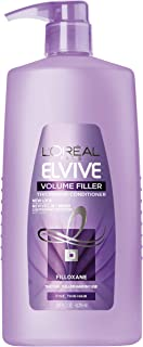 shampoo e condicionador loreal profissional
