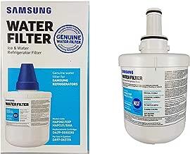 Samsung Aqua-Pure Plus DA97-06317A - Filtro de agua para