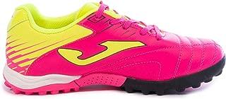 Kids' Toledo JR TF Turf Soccer Shoes