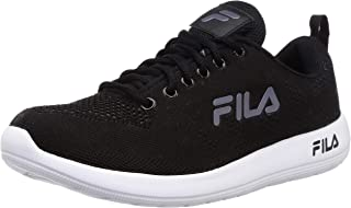Fila Men's Ardo Running Shoes