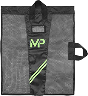 Aqua Sphere MP Gear Bag