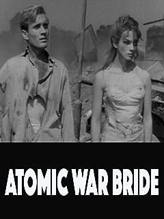 Atomic War Bride