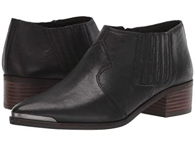Lucky Brand Kalbah (Black) Women