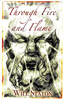 Through Fire and Flame: Into the New Inferno