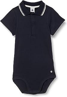 Petit Bateau Underwear Bébé garçon