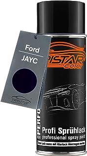 Suchergebnis Auf Für Spraydose Für Ford Sprühdosen Lackieren Auto Motorrad