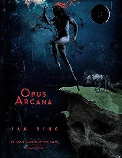 Opus Arcana