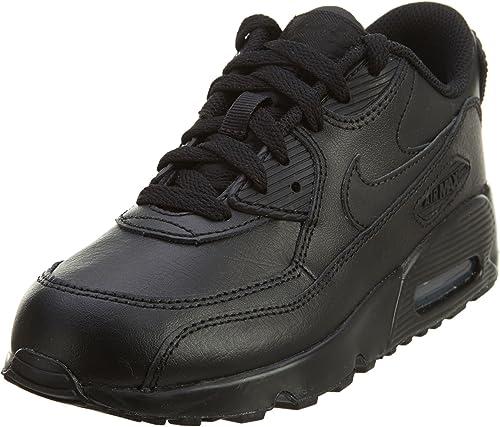 Nike Air Max 90 LTR (PS), Chaussures de Running Mixte bébé