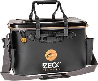 Klopfholz Zeck L-Clonk 42mm Wallerholz