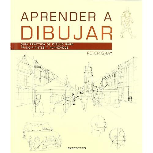 Libros de Dibujo: Amazon.es