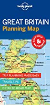 Best detailed road map of wales Reviews