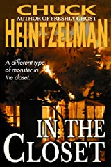 In The Closet Kindle Edition