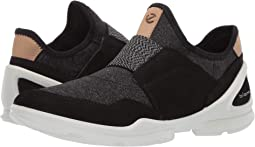 best service 10ce7 b4a8f Ecco sport calgary slip on   Shipped Free at Zappos