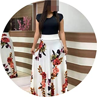 Best juliet dresses online india Reviews