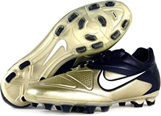 Ctr360 Trequrtista 2 FG Men's Soccer Cleats