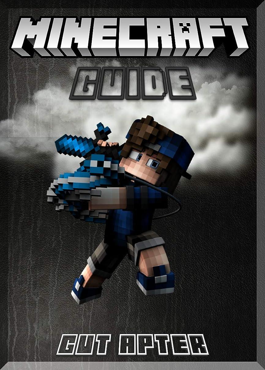 勝利王女実行Create A Minecraft Launcher Minecraft Guide: (An Unofficial Minecraft Book) (English Edition)