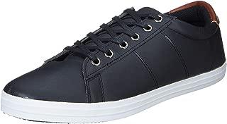 Bourge Men's Loire-76 Sneakers