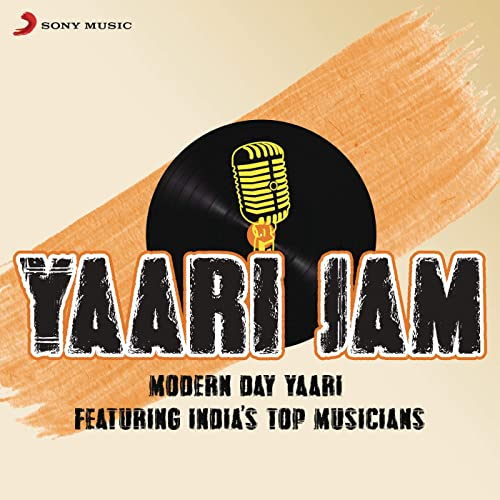 Yaari Jam by Various artists on Amazon Music - Amazon com