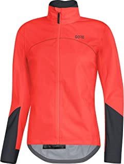 gore wear cycling jacket
