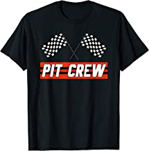 race car tee shirts