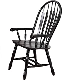 Best well made dining chairs Reviews