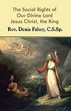 Best denis fahey books Reviews
