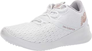 new balance Women M_Wdrnv1 Running Shoes