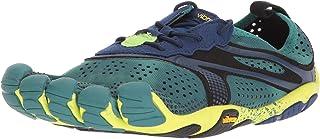 Vibram Five Fingers Herren 18m7001 V-Run Sneaker
