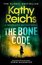 The Bone Code (A Temperance Brennan Novel Book 20)