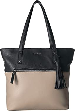 California Casual Tote